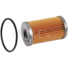 1962-1966 Ford Thunderbird Fuel Pump Filter, For Canister Type, Motorcraft