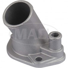 1965-1968 Mustang Thermostat Housing for Small Block V8