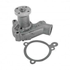 1964-1970 Mustang Remanufactured Water Pump for 170 or 200 6-Cylinder