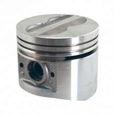 1958-1960 Ford Thunderbird Aluminum Piston With Pin, 352 V8, Choose Your Size