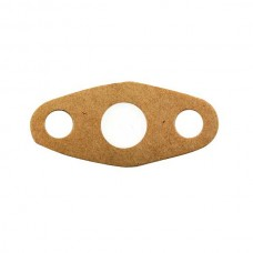 1955-1956 Ford Thunderbird Water Bypass Tube Gasket