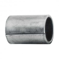 Model T Ford Spindle Arm Bushing - Steel
