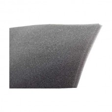 Top Pad Foam - 60 Wide X 96 Long X 1/4 Thick - Ford Closed Cars