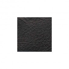"1948-79 Ford Pickup Upholstery Vinyl, Black Madrid, Per Yard-54"" Wide"