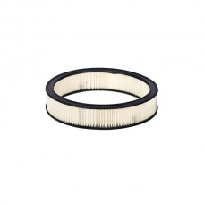 1968-1972 Ford Thunderbird Air Cleaner Filter