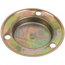 1955 Ford Thunderbird Horn Ring Contact Plate