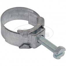 1958-1966 Ford Thunderbird Tower-Type Hose Clamp, 1-1/16""