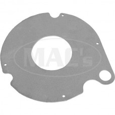 1961-1966 Ford Thunderbird AC BLOWER COVER SEAL