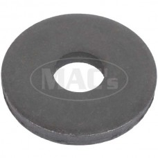 1955-1979 Ford Thunderbird 6-Cylinder Harmonic Balancer Retaining Washer