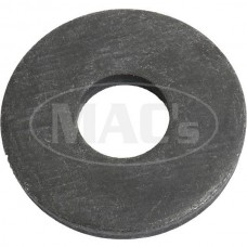 1955-1979 Ford Thunderbird 8-Cylinder Harmonic Balancer Retaining Washer