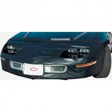 1998-2002 Camaro Front End Mask, LeBra, Without Sport Appearance Package