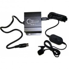 1949-1954 Early Chevy Custom Autosound Blukit Chevy Bluetooth Interface| BLUKIT