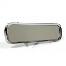 1951-1952 Chevy Day/Night Inside Rear View Mirror, Original GM Accessory Style