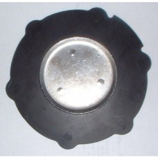 1950-1954 Chevy Modulator Diaphragm, Powerglide