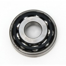 1949-1954 Chevy Wheel Bearing, Front, Outer