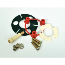 1950-1954 Chevy Horn Contact Kit