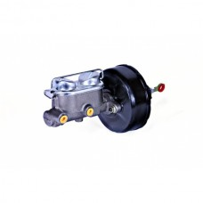 1960-1965 Ford Falcon Brake Booster / Master Cylinder Combo