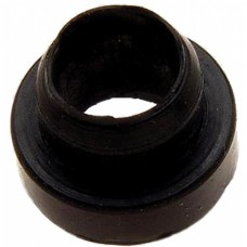 1970-1976 Mercedes® Lower Fuel Injector Seal