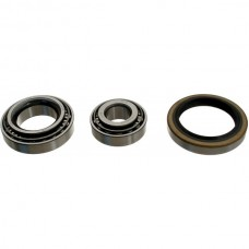 1960-1985 Mercedes® 113 Chassis Front Wheel Bearing Kit