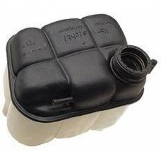 1973-1985 Mercedes® 107 Chassis OEM Coolant Reservoir Expansion Tank