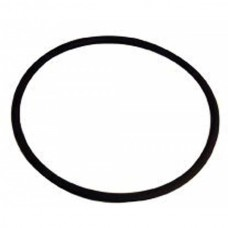 1973-1995 Mercedes® 107/126 Chassis Engine Timing Cover O-Ring Seal