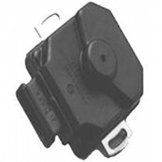 1981-1985 Mercedes® 107/126 Chassis Throttle Valve Switch