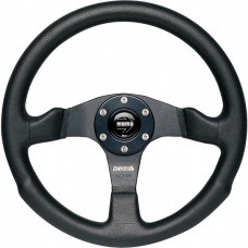 1948-2018 Porsche® Momo 350MM Competition Steering Wheel
