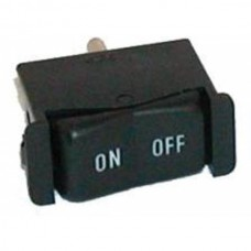 1977-1981 Mercedes® 107/123 Chassis A/C Compressor On/Off Switch