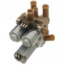 1981-1985 Mercedes® 123 Chassis Air Conditioning Mono Valve