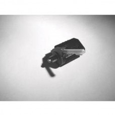 1977-1983 Mercedes® 123 Chassis Blower Switch