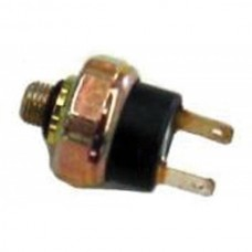 1973-2006 Mercedes® A/C Pressure Switch
