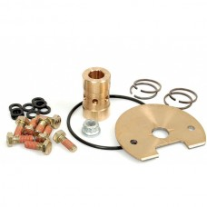 Porsche® 911 TurboCharger Repair Kit, 1976-1989