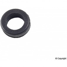 1970-1976 Porsche® Small Fuel Injector O-Rings