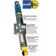 1956-1965 Porsche® 356 Bilstein HD Rear Shock