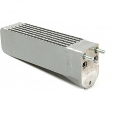 1950-1969 Porsche® 356/911/912 Performance Oil Cooler