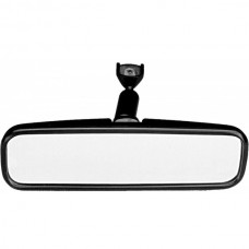 "1948-2018 Porsche® Rear View 8"" Mirror"