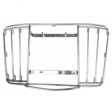 Lietz Luggage Rack, For 356 Porsche®, 1955-1965
