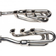 "1965-1989 Porsche® 911 1-1/2"" Performance Products Headers"