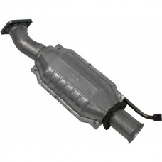 1986-1989 Porsche® 911 Catalytic Converter