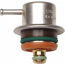 1983-1985 Porsche® 944 Fuel Pressure Regulator