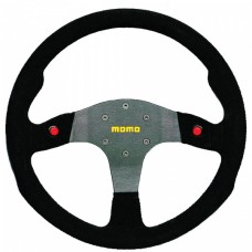 1948-2018 Porsche® Momo Mod 80 350MM Steering Wheel